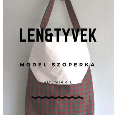 fot. Aga Sierpowska