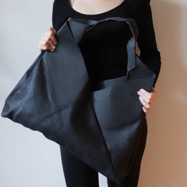 torba len i papier basic XL