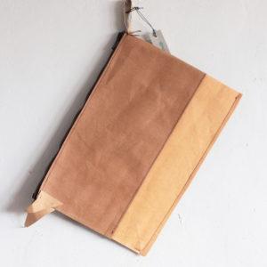 saszeta papierowa formatu A5