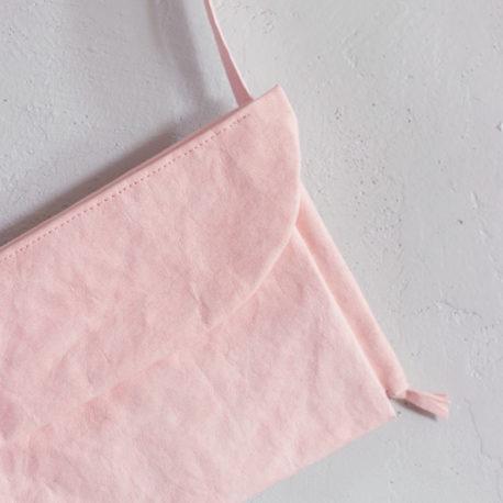 kopertowka_pink_japan_1