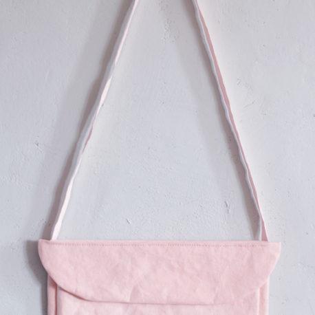 kopertowka_pink_japan_4