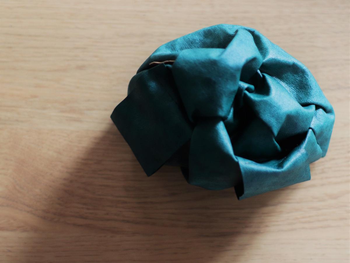 papier do szycia i prania - whashable craft paper - kolekcja o barwach naturalnych