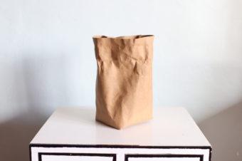 Małe Rzeczy – akcesoria dla domu
