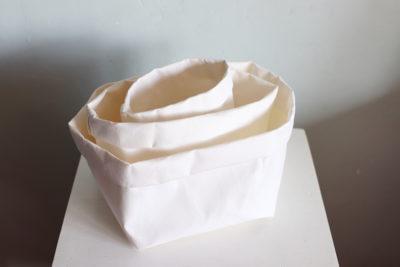 pojemniki z washpapy papieru do prania