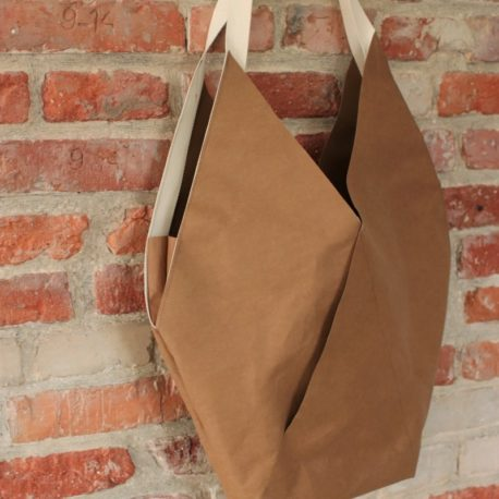torba na ramie z papieru 1