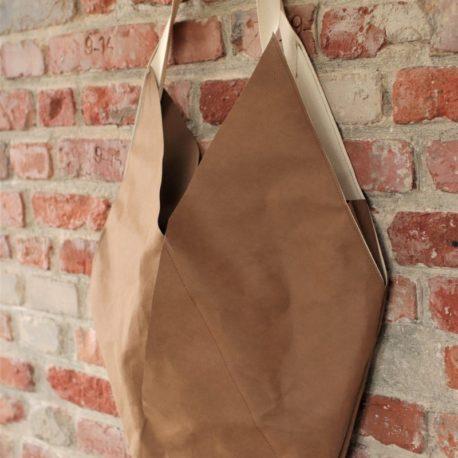 torba na ramie z papieru 2