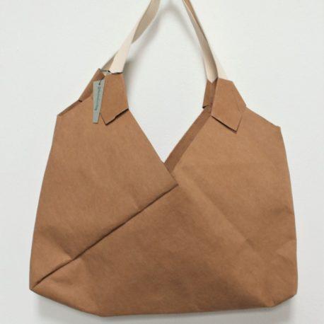 torba weganska origami 1