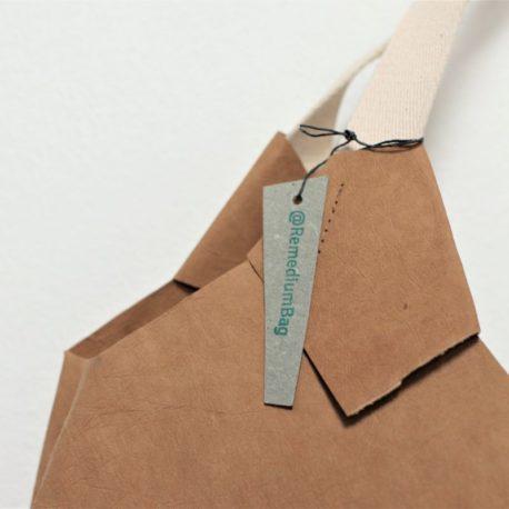 torba weganska origami 2