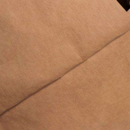 torba weganska origami 3