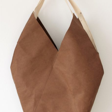 torba z papieru toffi weganska 3