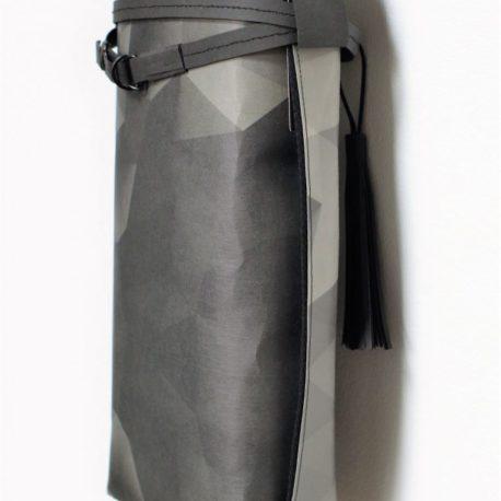 torba simple origami 2