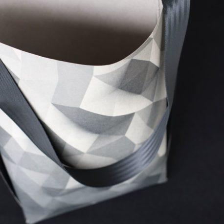 torba simple szara 6