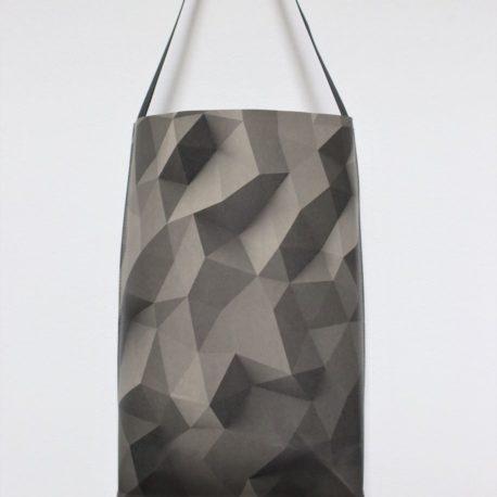torba simple szara 8