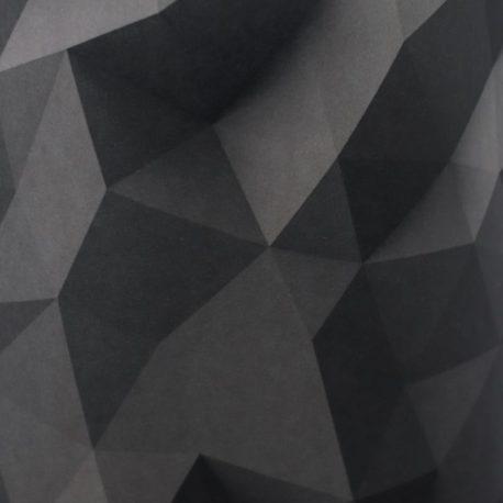 torba simple szara 9