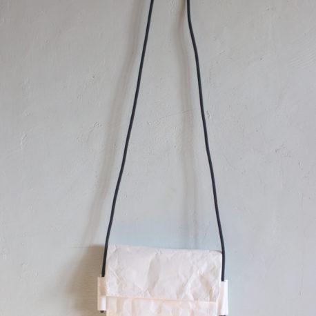 torebka podwojna tyvek 1