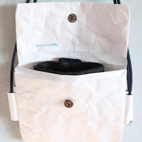 torebka podwojna tyvek 4