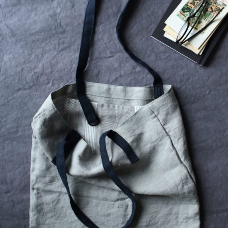torba lniana naturalna 10