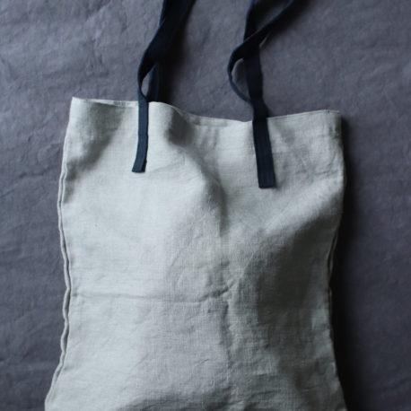 torba lniana naturalna 12