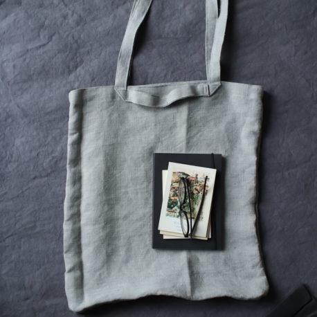 torba lniana naturalna 3