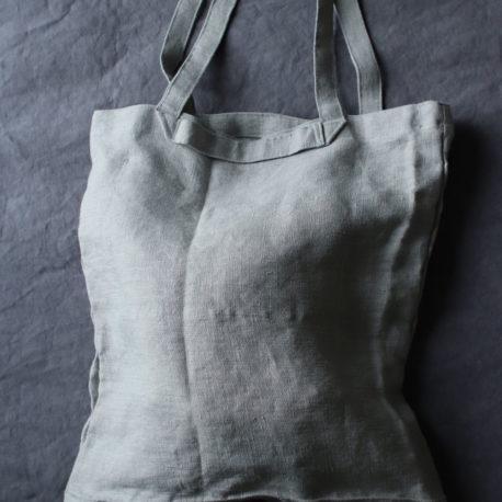 torba lniana naturalna 4