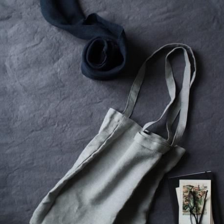 torba lniana naturalna 6