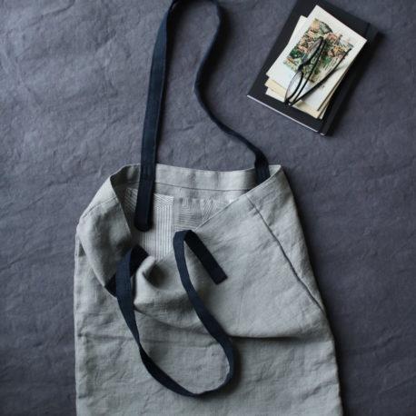 torba lniana naturalna 8
